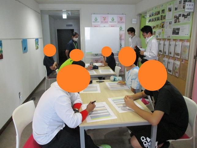 第2回 金融教室